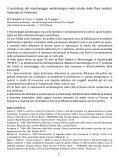 scarica il riassunto - Società Botanica Italiana - Page 7