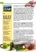 Treffpunkt Markt - Seite 4