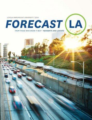 Forecast-LA-Booklet-8.5x11