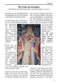 St. Martin - des Pfarrverbandes Bilk-Friedrichstadt - Seite 3
