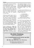St. Martin - des Pfarrverbandes Bilk-Friedrichstadt - Seite 4