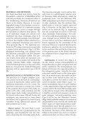 Opilioacarus aenigmus Dunlop, Sempf  & Wunderlich - Page 2