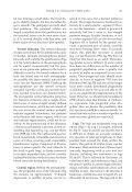 Opilioacarus aenigmus Dunlop, Sempf  & Wunderlich - Page 3