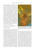 Opilioacarus aenigmus Dunlop, Sempf  & Wunderlich - Page 5