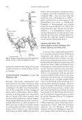 Opilioacarus aenigmus Dunlop, Sempf  & Wunderlich - Page 6