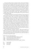 Nebria - Naturhistorisches Museum Bern - Page 2