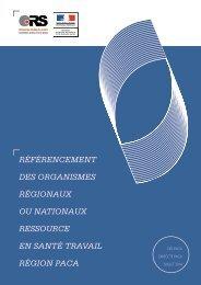 referencement-des-organismes-ressource-en-sante-travail-en-provence-alpes-cote-d-azur