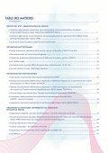 referencement-des-organismes-ressource-en-sante-travail-en-provence-alpes-cote-d-azur - Page 4