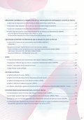 referencement-des-organismes-ressource-en-sante-travail-en-provence-alpes-cote-d-azur - Page 5