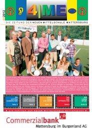 01 2012 -  NMS-Mattersburg