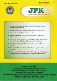 Download (4Mb) - Universitas Negeri Yogyakarta