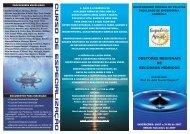 folder colorido_turma2.cdr - Universidade Federal de Pelotas