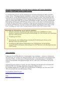 ZAPP-Rundbrief 23 - DAKOSY Datenkommunikationssystem AG - Seite 4