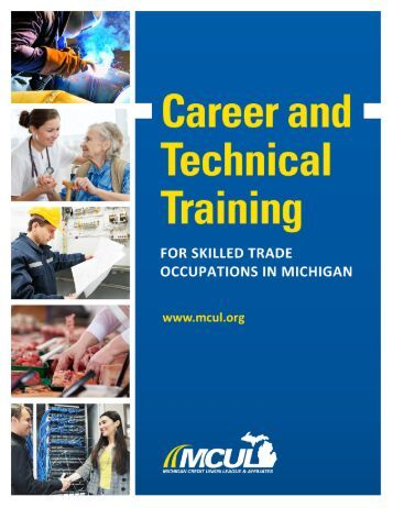Construction and Skilled Trades Selection Study Guide ...