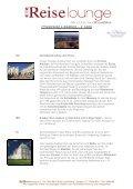 Privatreise Lissabon – 4 Tage - NMW Reiselounge - Seite 4