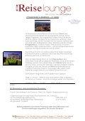 Privatreise Lissabon – 4 Tage - NMW Reiselounge - Seite 5