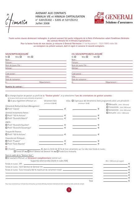 Mise en page 1 - Haussmann Patrimoine