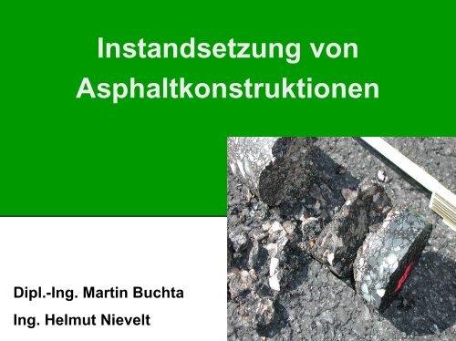 Instandsetzung von Asphaltkonstruktionen.pdf - Gestrata