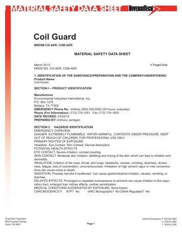 Coil Guard - media - DiversiTech