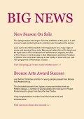 magalogue - Salisbury Arts Centre - Page 4