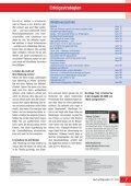 adidas – - Noch erfolgreicher! - Seite 7