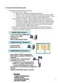 Simocode Pro parametrointi - Siemens - Page 3