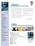Publicação semestral da ffo - fundecto - Fundação para o ... - Page 3
