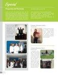 Publicação semestral da ffo - fundecto - Fundação para o ... - Page 4