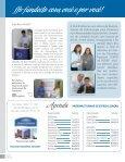 Publicação semestral da ffo - fundecto - Fundação para o ... - Page 6