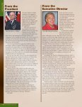 The Big Red - National Infantry Association - Page 6