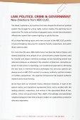 ABC-CLIO GREENWOOD - Page 3