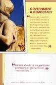 ABC-CLIO GREENWOOD - Page 5