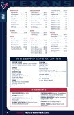 Untitled - Home Page - Houston Texans - Page 4