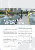 PUB launches new initiative to beautify Singapore's waterways - Page 4
