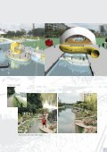 PUB launches new initiative to beautify Singapore's waterways - Page 5