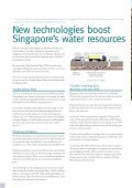 PUB launches new initiative to beautify Singapore's waterways - Page 6