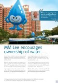 PUB launches new initiative to beautify Singapore's waterways - Page 7