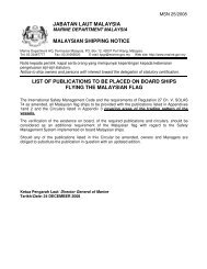 Download - Jabatan Laut Malaysia