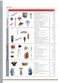 produkt-übersicht vm36-2 - Attenberger GmbH - Seite 3