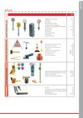 produkt-übersicht vm36-2 - Attenberger GmbH - Seite 4
