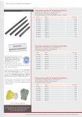 produkt-übersicht vm36-2 - Attenberger GmbH - Seite 6