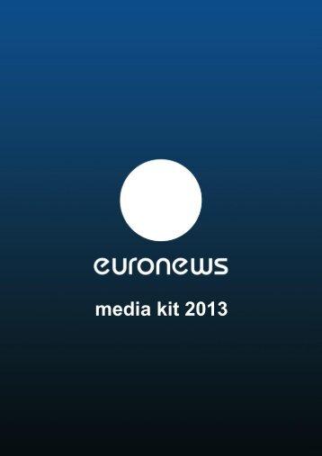 nel cuore di euronews
