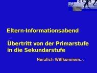 Praesentation_Uebertritt_Primarschule_in_Sek [PDF, 486 KB]
