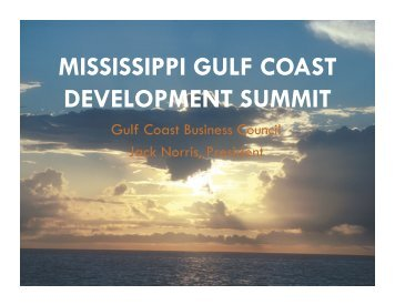 What 39 s up mississippi gulf coast vacation rentals for Mississippi gulf coast home builders