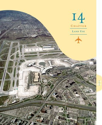 GTAA - Chapter 14*:Layout 1 - Toronto Pearson International Airport