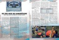 kompletter Artikel als Download - Frank Pfraumer