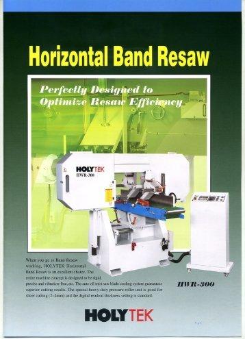 horizontal-band-resa.. - Woodtech