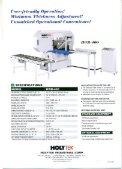 horizontal-band-resa.. - Woodtech - Page 4