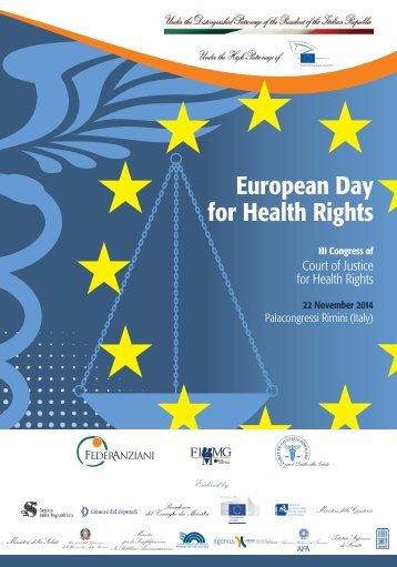 european-health-rights