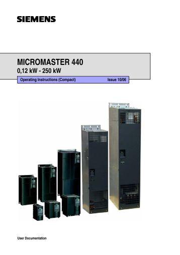 Auswertegerät 3RG7847 4B DF mit Mutingfunktion für
